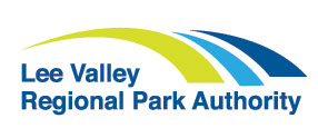 an analysis of lee valley regional park authority Then it was purchased by the lee valley regional park authority to be their  headquarters  restore the kitchen garden put in a small visitor interpretation  centre.