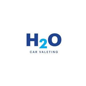 H20_square