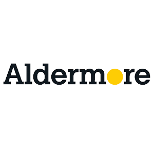 aldermore_new