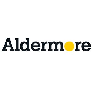 aldermore_new