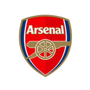 arsenal_square