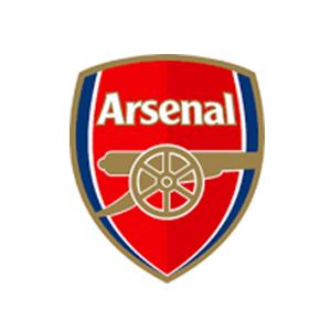 arsenal_square