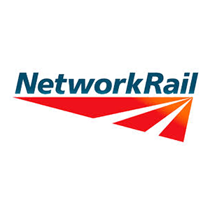 networkrail_square