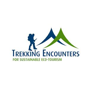 trekking_square